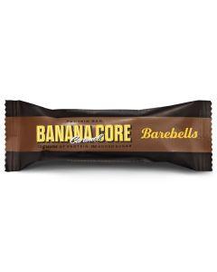 Barebells - Banana Caramel Core bar - 35gr