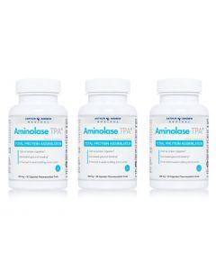 aminolase 3 x 30