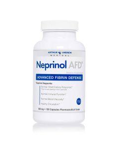Arthur Andrew - Neprinol - 150 capsules