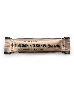 Barebells - Caramel Cashew  - 55g