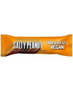 Barebells - Vegan Salty Peanut