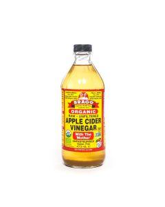 Bragg - Apple Cider Vinegar - 473ml