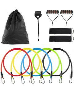 Climaqx Home Workout Kit