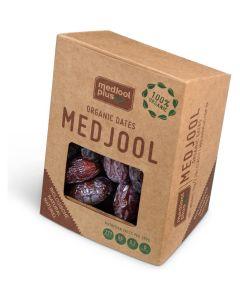 Medjool Biologische dadels - 1kg