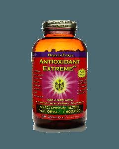 Açai Resveratrol Antioxidant - 120 caps