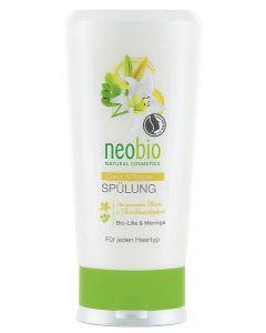 NeoBio Conditioner Glans & Repair - 150ml