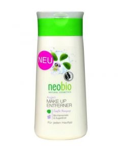 NeoBio make-up remover - 150ml