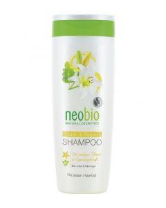 Neobio - Shampoo Glans & Repair - 250ml