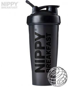 Nippy Breakfast - Shaker