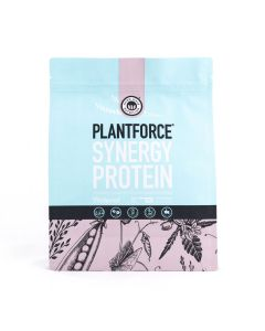 Plantforce - Synergy Protein Natural - 800 g