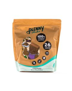 Plenny Shake Chocolate V3 (950g)