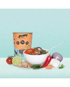 Jimmy Joy - Plenny Pot v1.0 - Tikka Masala