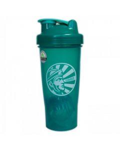 Sunwarrior shake beker Turquoise