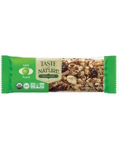 Taste of Nature - Apple - 40 gram