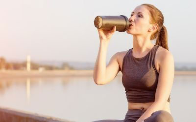 Vegan vs. Whey protein - What's the difference?