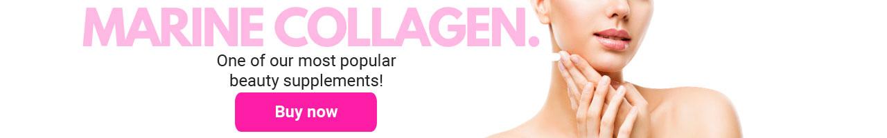 buy marine collagen