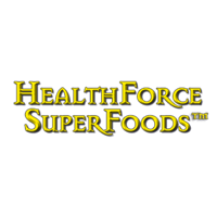 health force