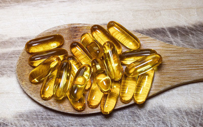 Omega-3 en -6 vetzuren: de juiste balans
