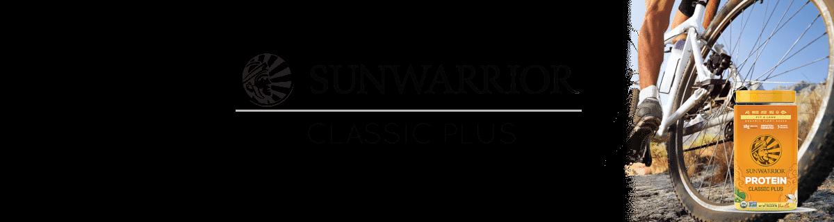 Sunwarior Classic Plus