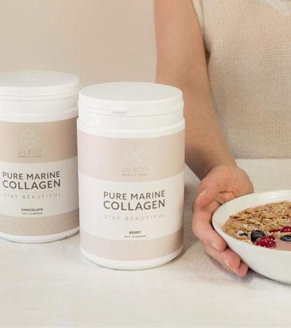 order marine collagen